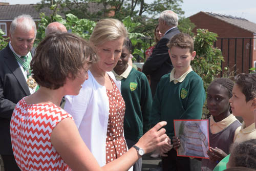 Royal Visit to Southwold's Grow Your Own Playground_html_m2bc9fbae